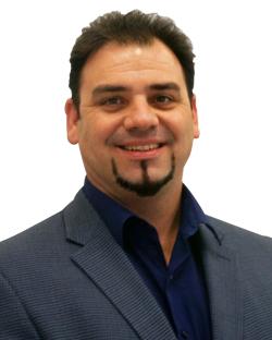John Scetta